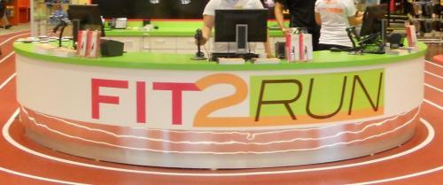 fit2run 1
