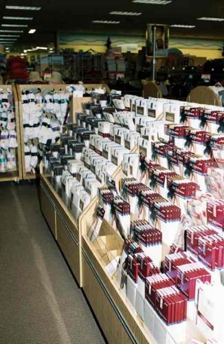 bealls - store-3