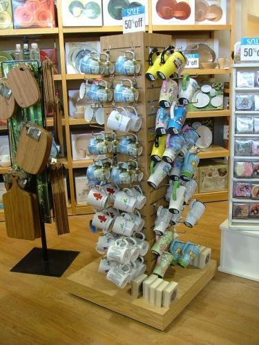 bealls - store9981