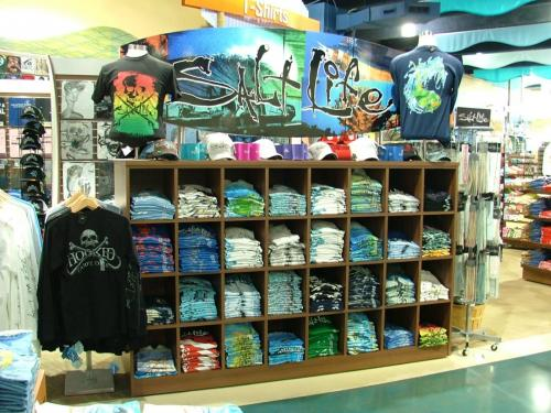 surf style431