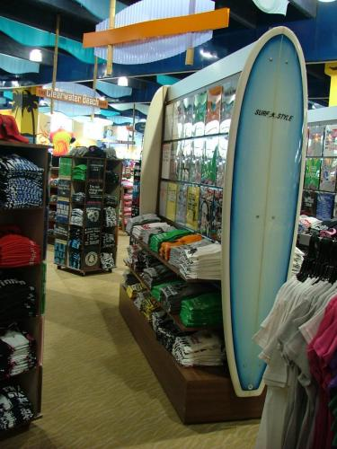 surf style5