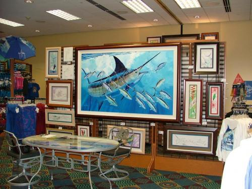 guy harvey10